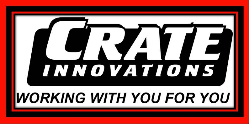 Crate Innovations