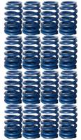 Chevrolet Perormance Parts - 12499224 - Beehive Valve Spring Kit (set of 16)