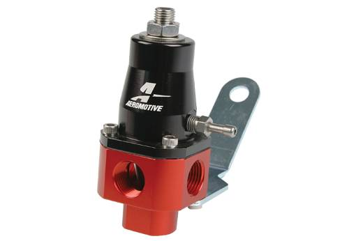 Aeromotive - AEI13301 - Universal Bypass Regulator