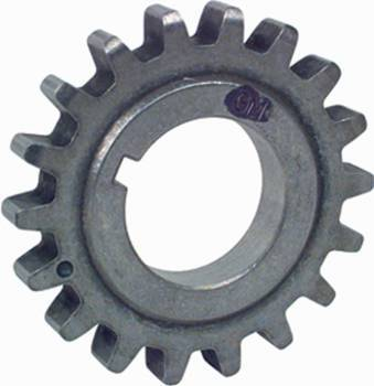 GM (General Motors) - GM (General Motors) 10128346 - Crank Gear