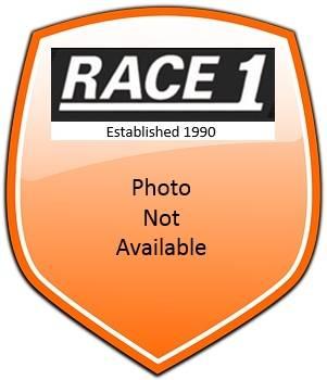 Race-1 - R1033