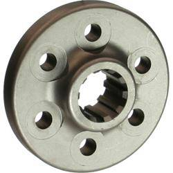 Crate Innovations - Bert/Brinn BBDF100 Drive Flange Only WITH BOLTS