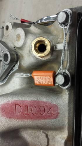 D1094
