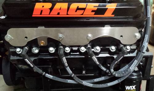Crate Innovations - CII-257449  Custom Fit, HEI  Mag Tune  Wire Set