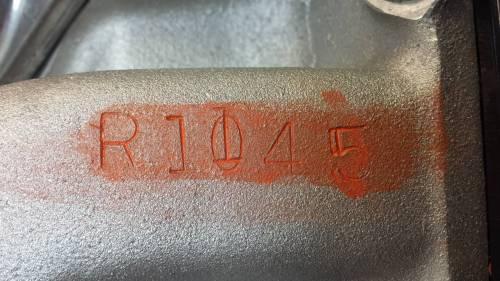 R1145