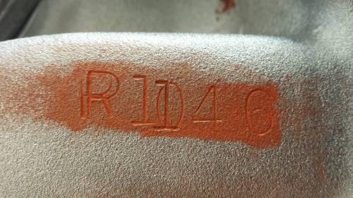Race-1 - R1146