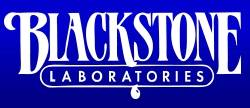 RACE-FAN Racing Fans - Blackstone Oil Analysis Test Kit