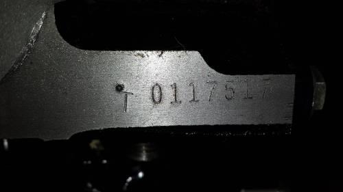 R1152