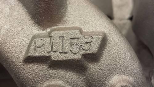 R1153