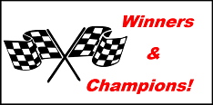 n-10163-winners-and-champions.html