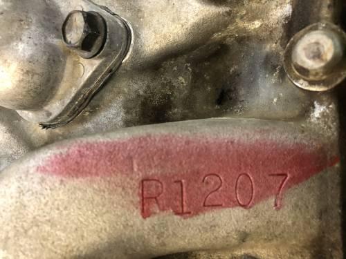 Race-1 - R1207