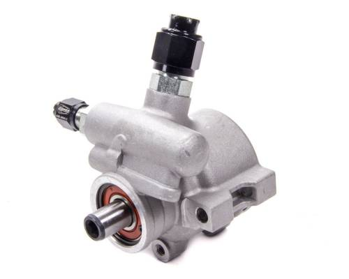 Jones Racing Fans - Jones Aluminum Power Steering Pump (NO tank)