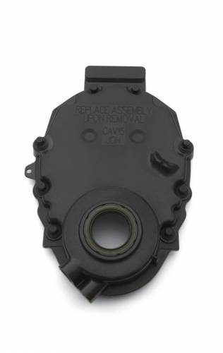 GM (General Motors) - 12562818 Timing Cover for 604