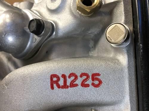Race-1 - R1225