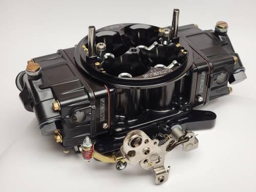 Stealth Racing Carburetors - Stealth Racing Carburetors - STR-SCPLUS Series Carburetors—calibrated to your fuel!