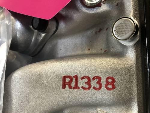 Race-1 - R1338