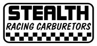 Stealth Racing Carburetors