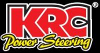 KRC Power Steering