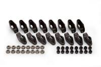 602 GM Factory Parts - 602  Head & Components - GM (General Motors) - GM 12495490 Rocker Arm Set