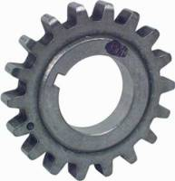 602 GM Factory Parts - 602 Cam & Timing Parts - GM (General Motors) - GM (General Motors) 10128346 - Crank Gear