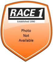 Documented Engine Seals - R1075