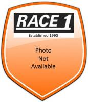 Documented Engine Seals - R1081