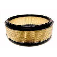 R2C Performance Products - R2C Performance R10523 Competition Series 14 x 5 Air Filter Element