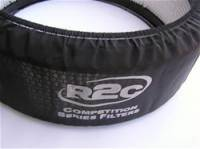 R2C Performance Products - R2C Performance R2C0210A2 Prefilter