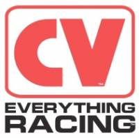 CV Products - CV-2508 Billet Aluminum Mechanical Fuel Pump 10.5 pounds - Image 5