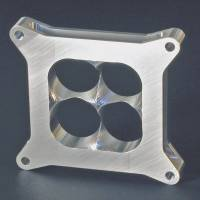Carburetors & Fuel Supply - Carb Spacers