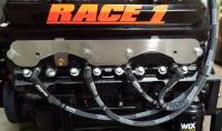 Race-1 602 Hot Crate Parts - Crate Innovations - CII-257449  Custom Fit, HEI  Mag Tune  Wire Set
