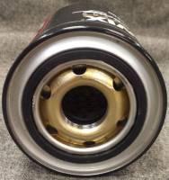 Wix - Wix 51268R Racing Oil Filter - Image 2