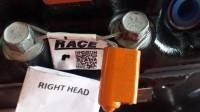 Race-1 - R1146 - Image 6