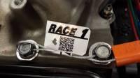 Race-1 - R1028 - Image 4