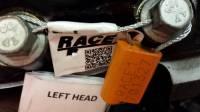 Race-1 - R1028 - Image 7