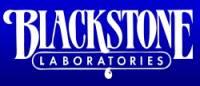 Blackstone Oil Analysis Test Kit