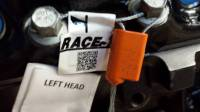 Race-1 - R1150 - Image 7