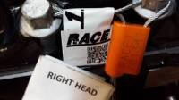 Race-1 - R1150 - Image 8