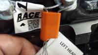 Race-1 - R1151 - Image 6