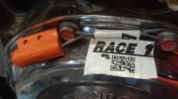 Race-1 - R1084 - Image 7