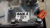Race-1 - R1154 - Image 8