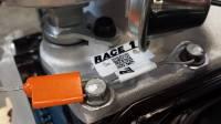 Race-1 - R1154 - Image 9