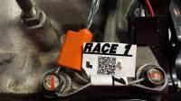 Race-1 - R1155 - Image 5