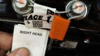 Race-1 - R1158 - Image 3