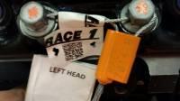 Race-1 - R1158 - Image 4