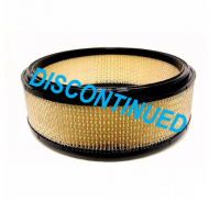 Air Filters & Accessories - R2C Performance Products - R2C Performance R10523 Competition Series 14 x 5 Air Filter Element