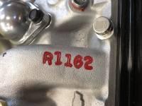 Race-1 - R1162 - Image 1
