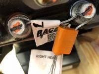 Race-1 - R1162 - Image 5