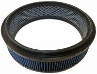 Air Filters & Accessories - Walker Air Filters - Walker Performance 14x3 Air Filter