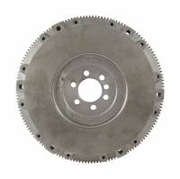Transmissions & Components - Flywheels - Chevrolet Perormance Parts - Lightweight Crate Flywheel for Conventional 10.4 Clutch
